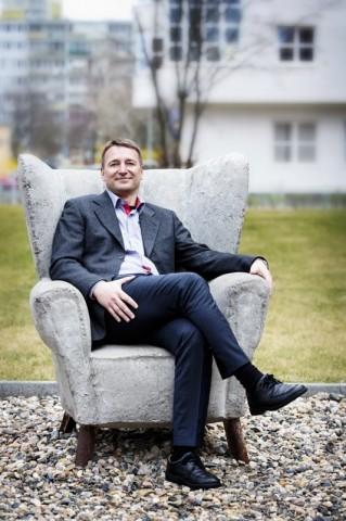 Mgr. Ladislav Kavan