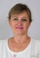 Jarmila Pufflerová