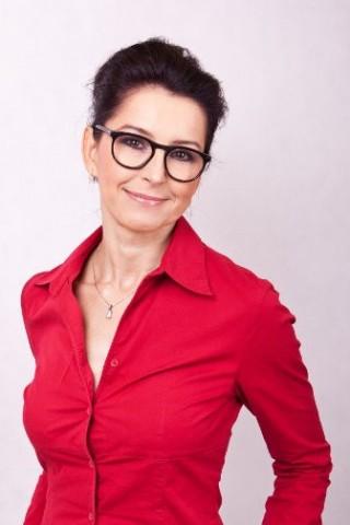 Zuzana Bělíková