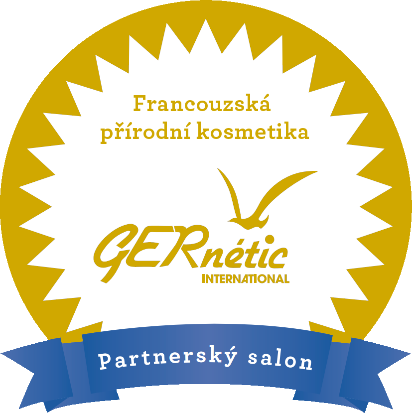 Logo Partnerský salon GERnétic