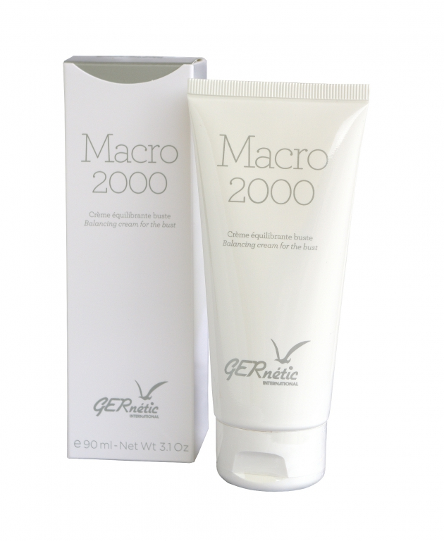 Marco 2000