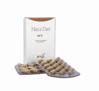 Natur diet - ACN