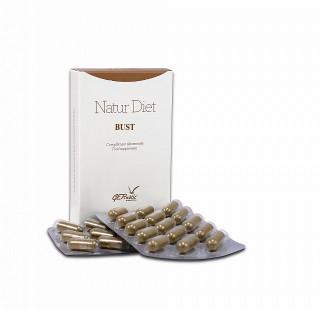 Natur diet - BUST