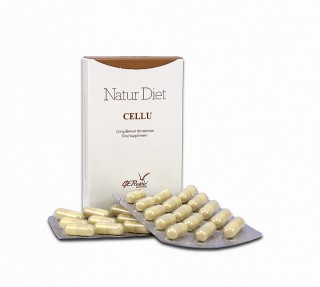 Natur diet - CELLU