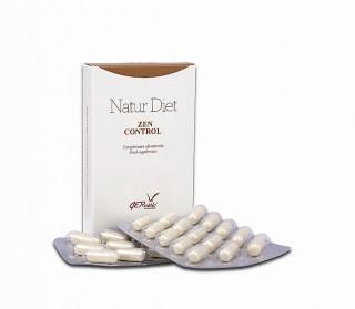 Natur diet - ZEN CONTROL